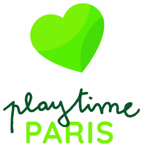 PLAYTIMEPARISLOGO.jpeg