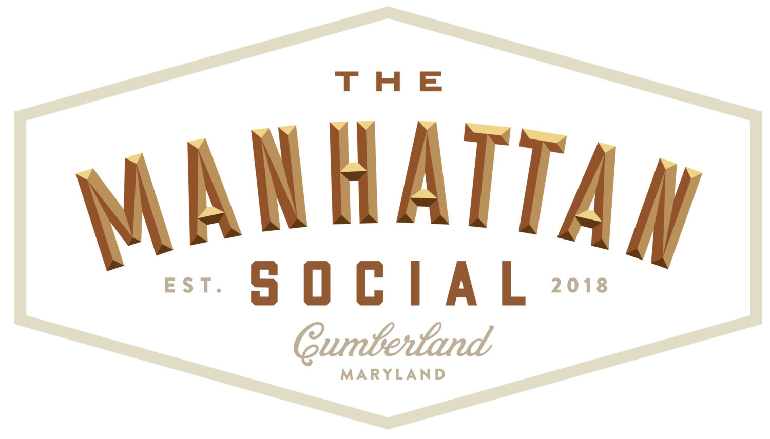 The Manhattan Social