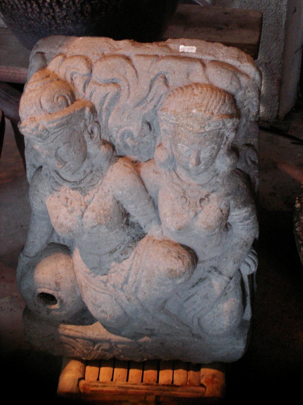 stone people.jpg