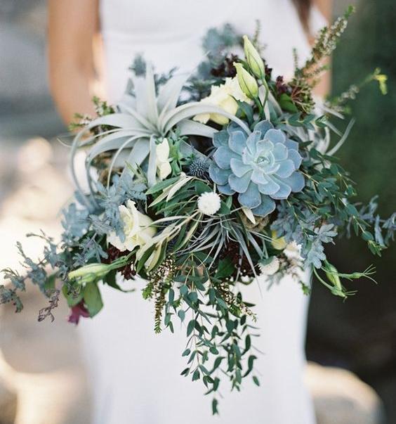 succulent bouquet 1.jpg