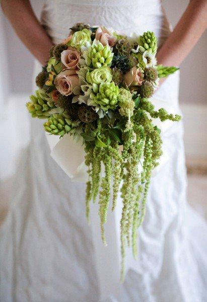 bouquet of succulents.jpg