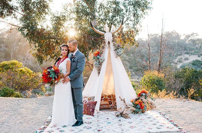 desert boho wedding.jpg