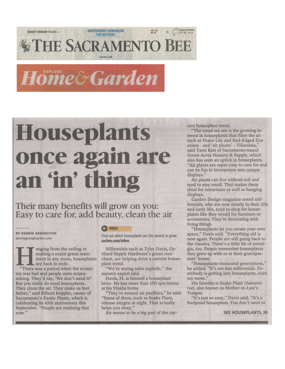 Sac Bee Feb 18, 2017.jpg