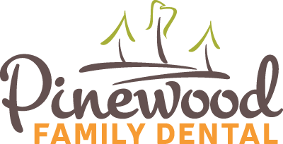 Dentist Marysville, WA | Pinewood Family Dental | Dr. Lee