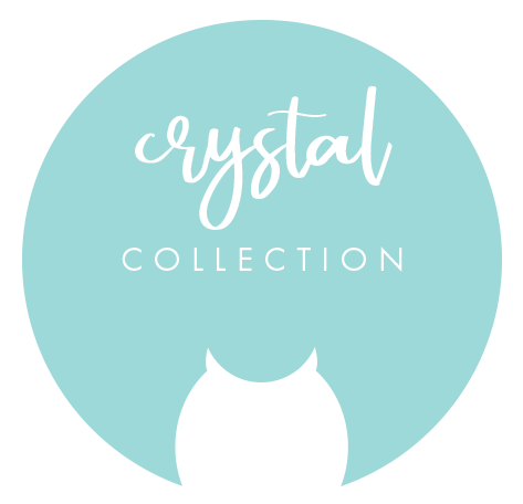 Crystal Collection.png