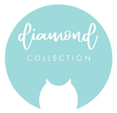 Diamond Collection.png