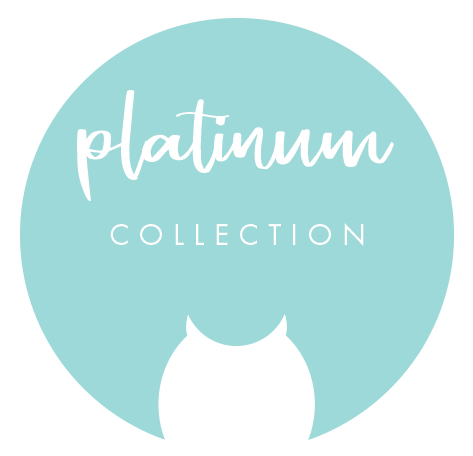 Platinum Collection.png