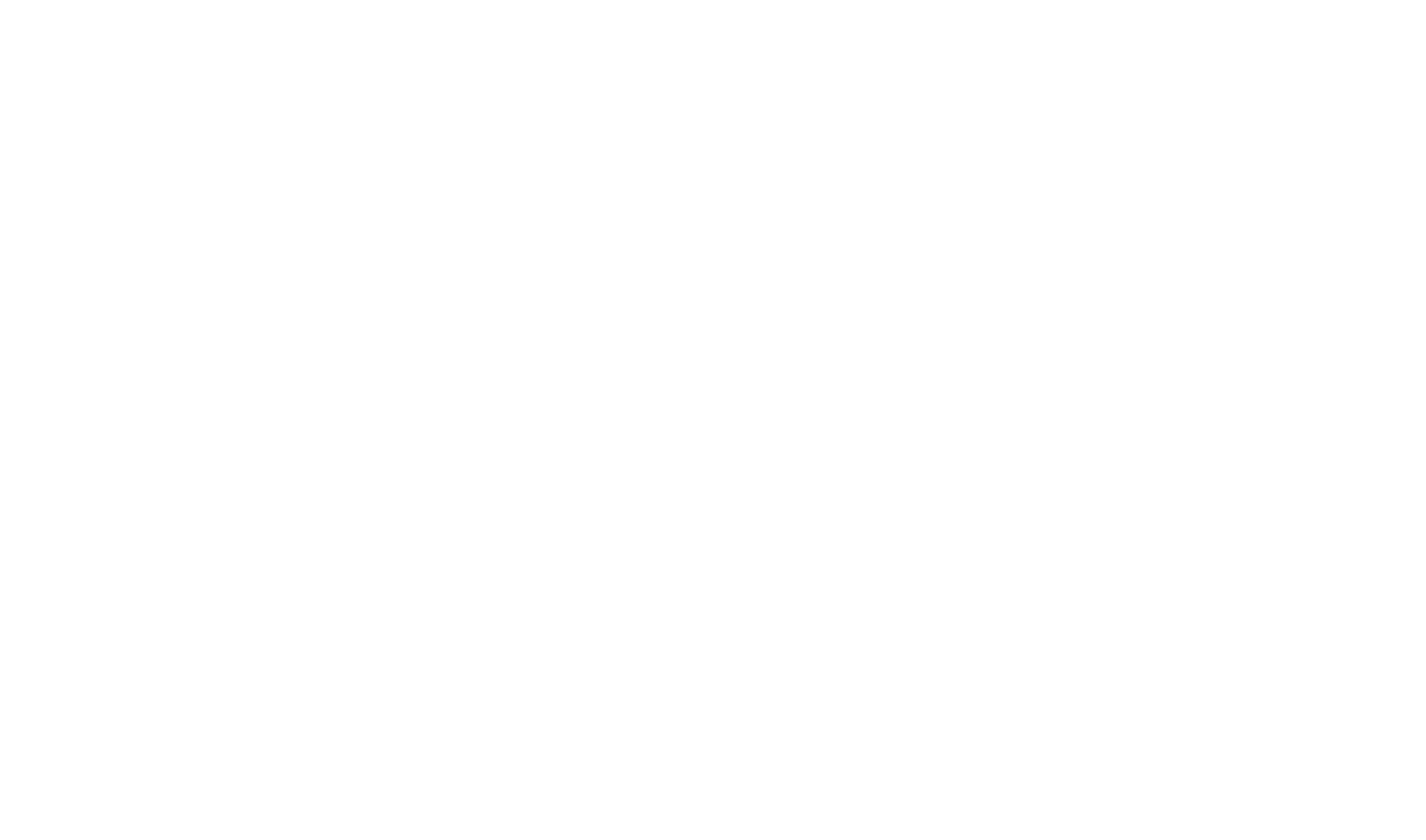 Association of Information Systems