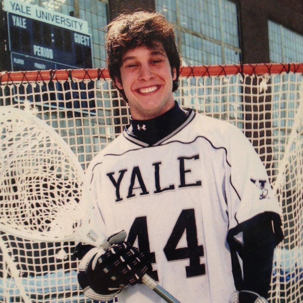 David Lacrosse.JPG