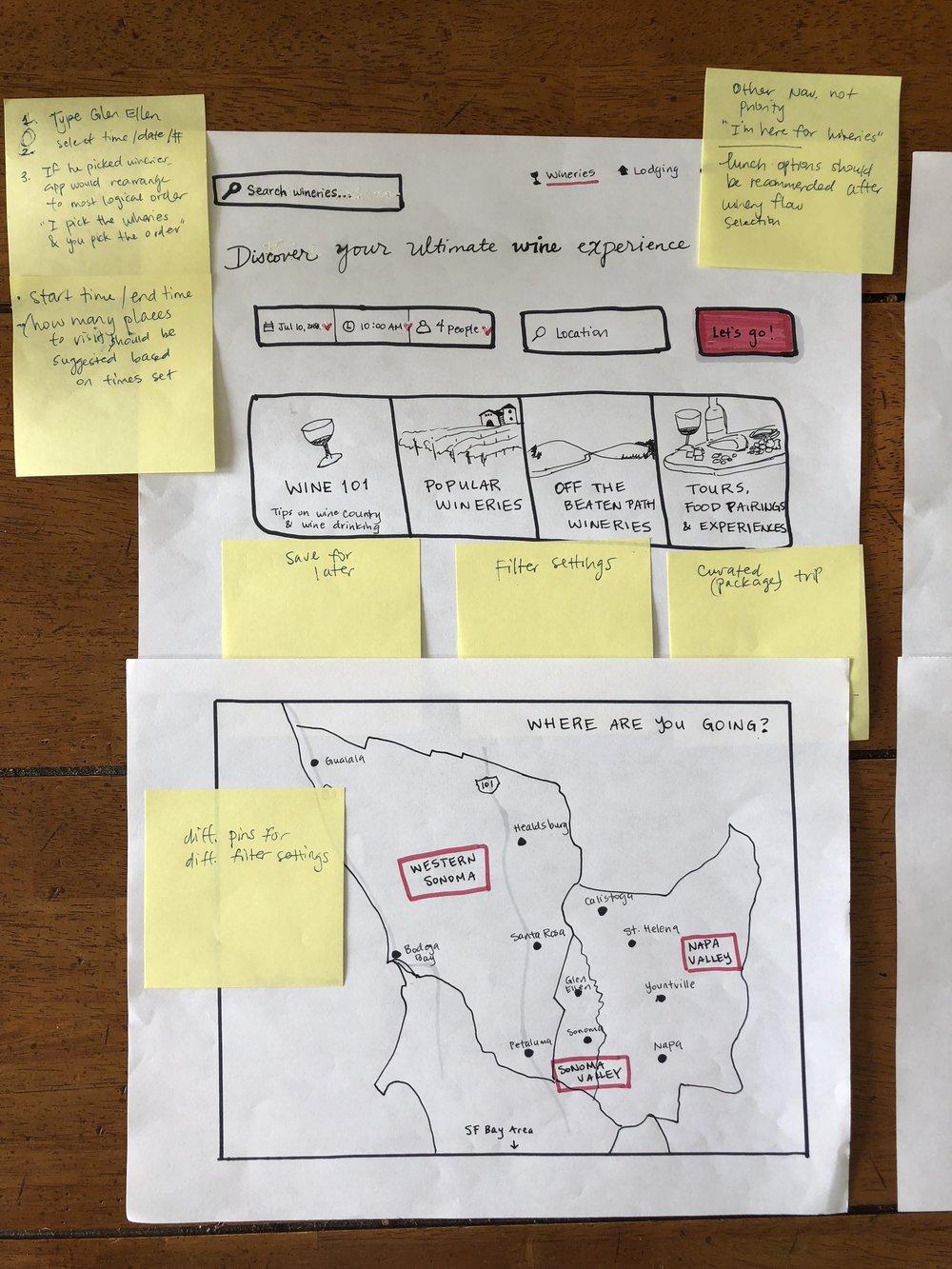 Paper Prototypes1.JPG