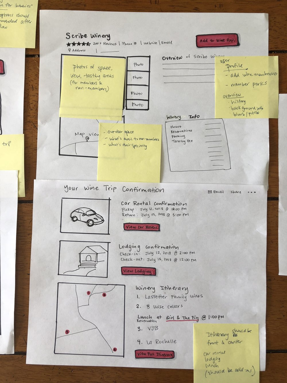 Paper Prototypes2.JPG