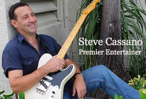 Steve Cassano.png