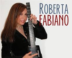 Roberta Fabiano.jpg