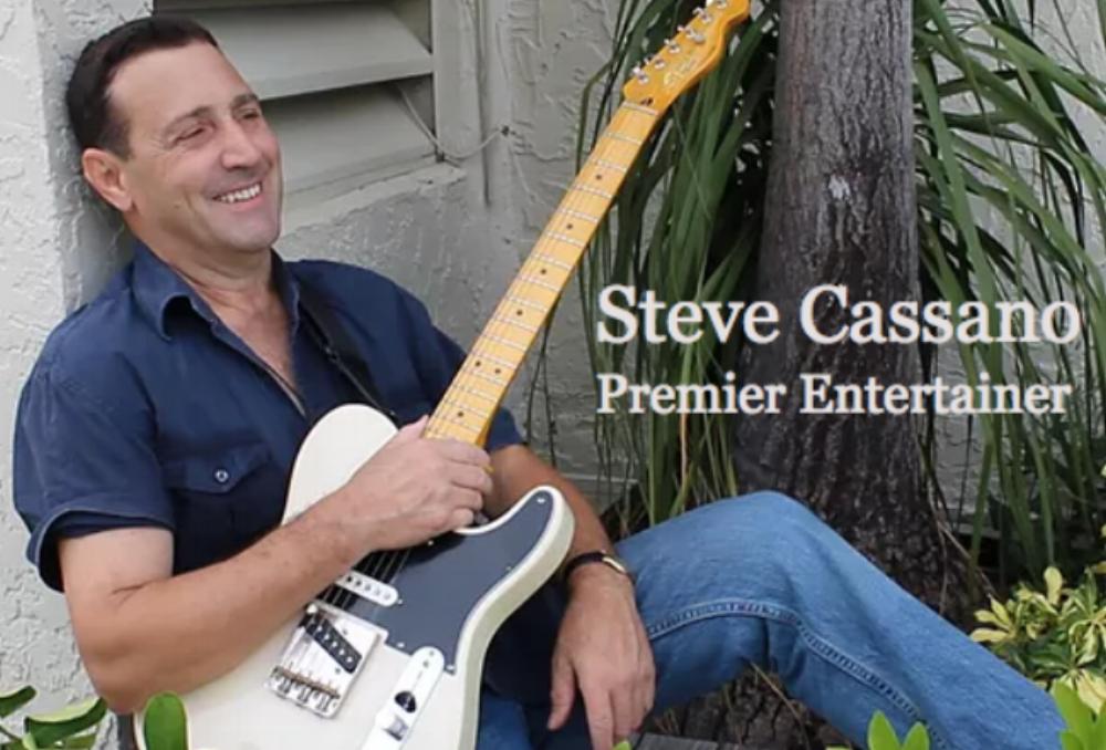Steve+Cassano.png