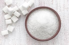 sugar 1.jpg