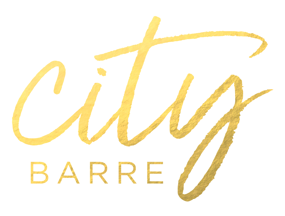 City Barre