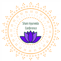 SHARE Conference Logo.png
