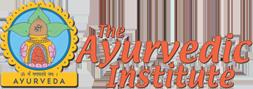 the-ayurvedic-institute.png