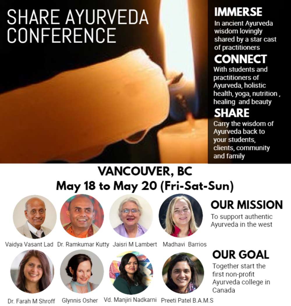 Share Ayurveda Conference Flyer `1.png