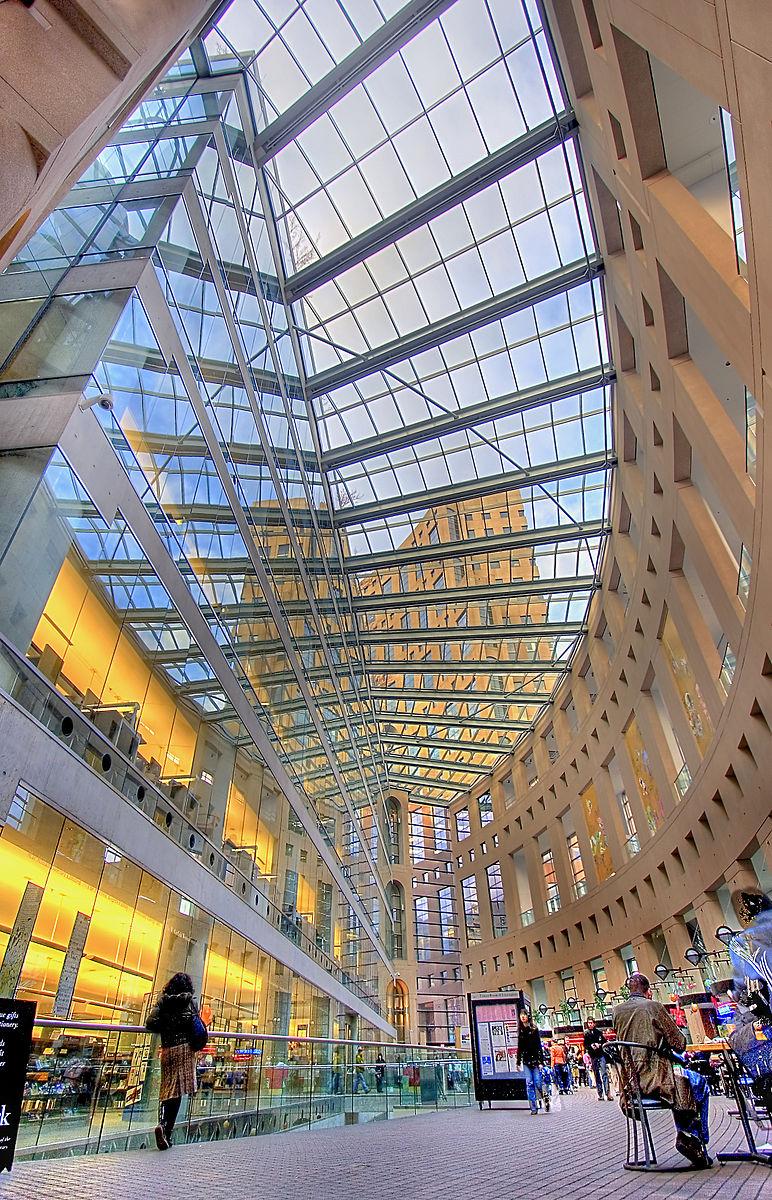 Vancouver_Public_Library_Interior_2.jpg