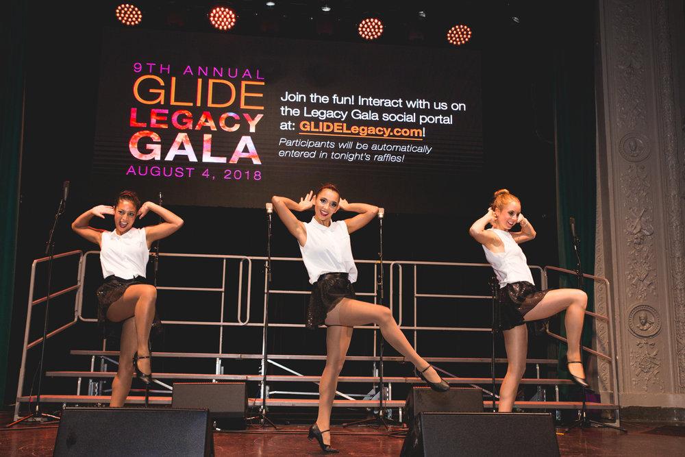sf-dance-performers-glide-fundraiser.jpg
