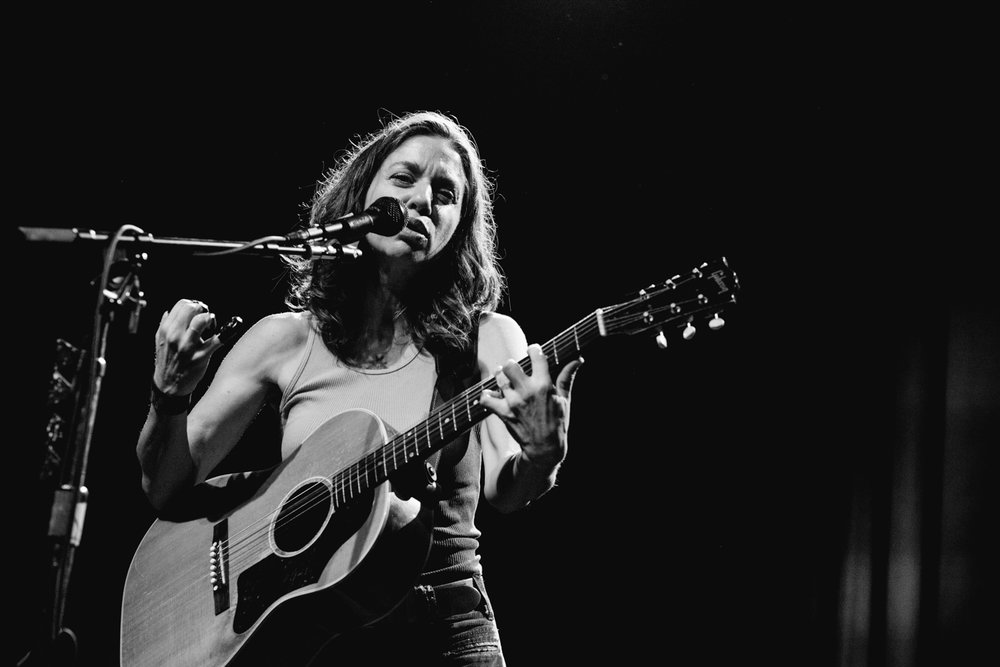 ani-difranco-sf-the-fillmore.jpg