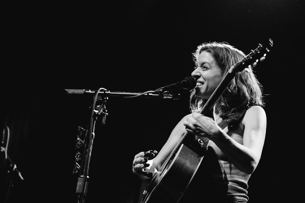 ani-difranco-the-fillmore-sf.jpg