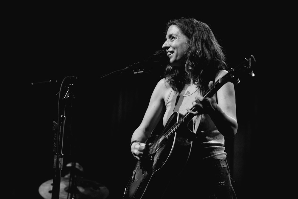 the-fillmore-sf-ani-difranco.jpg