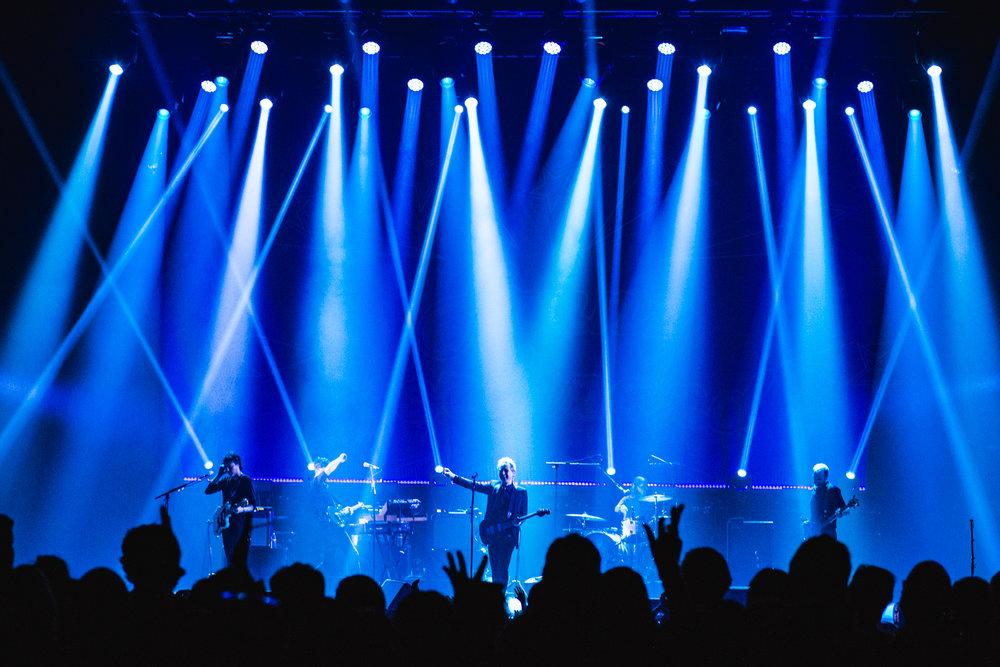 oakland-fox-theater-franz-ferdinand-live-music-show.jpg