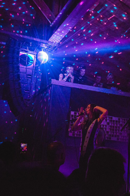 cornerstone-berkeley-music-sho-juliette-and-the-licks-disco-ball.jpg