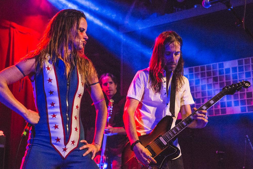 cornerstone-music-show-juliette-and-the-licks-berkeley.jpg