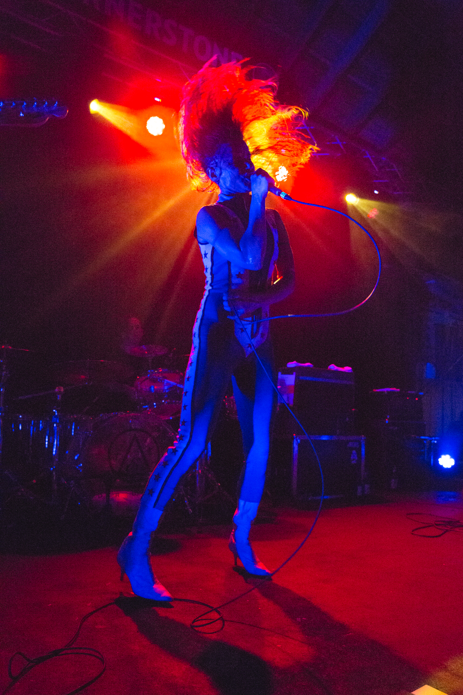 juliette-and-the-licks-live-music-cornerstone-berkeley.jpg