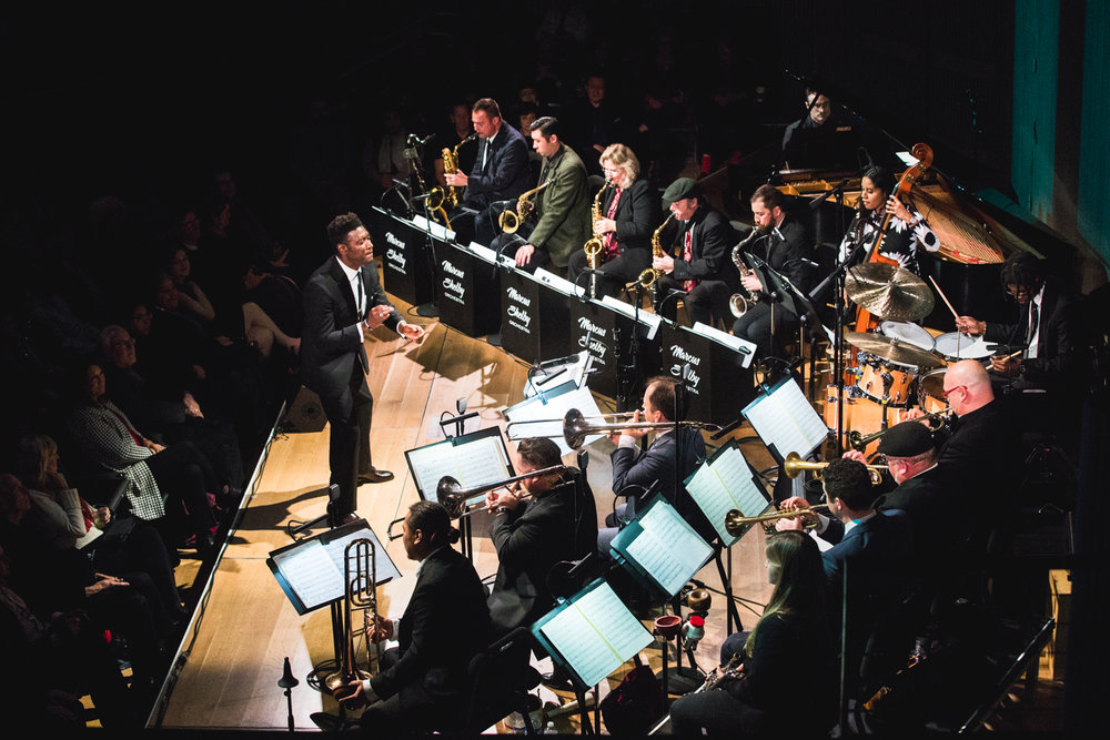 marcus-shelby-orchestra-sf-jazz-music-show.jpg