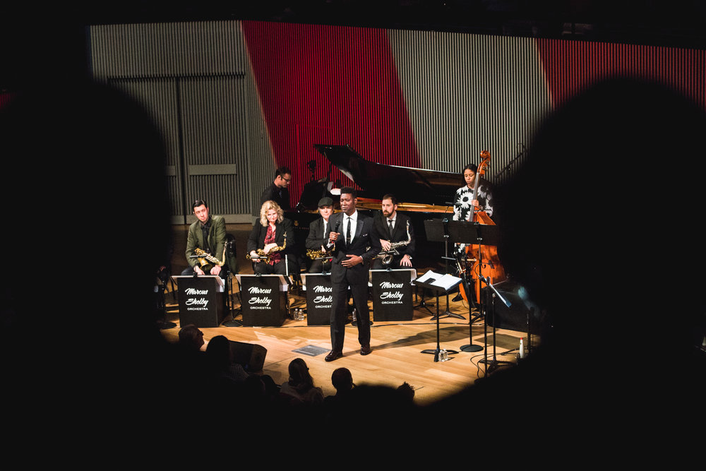 marcus-shelby-orchestra-sf-jazz.jpg