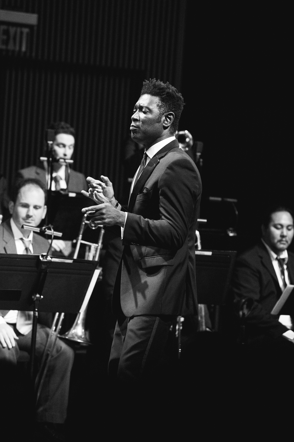 marcus-shelby-orchestra-sf-live-show-sfjazz.jpg