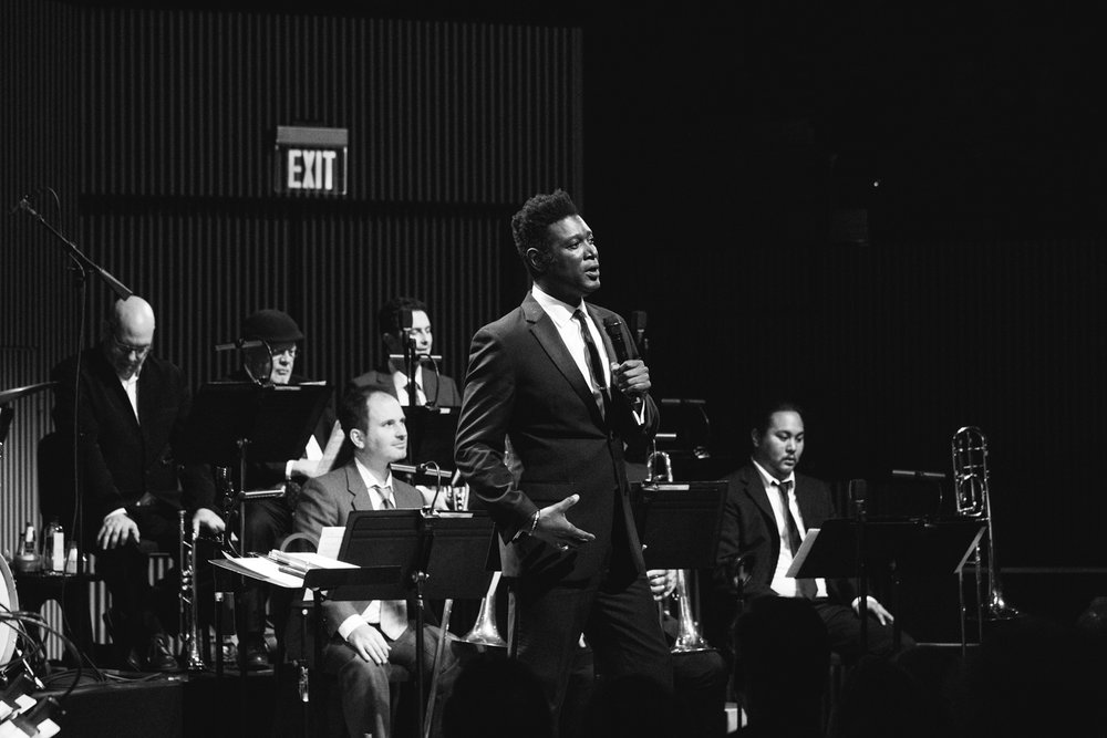 marcus-shelby-sfjazz-music-show-sf.jpg