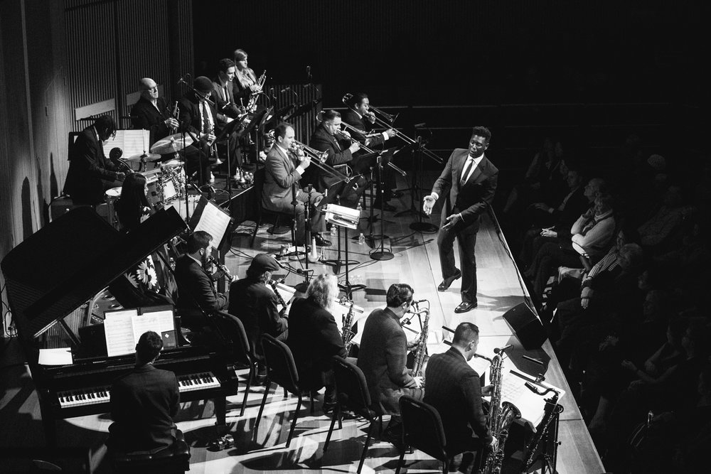 mrcus-shelby-orchestra-sf-live-music-sfjazz.jpg