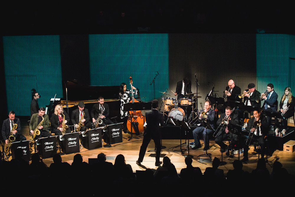 sf-jazz-marcus-shelby-orchestra.jpg