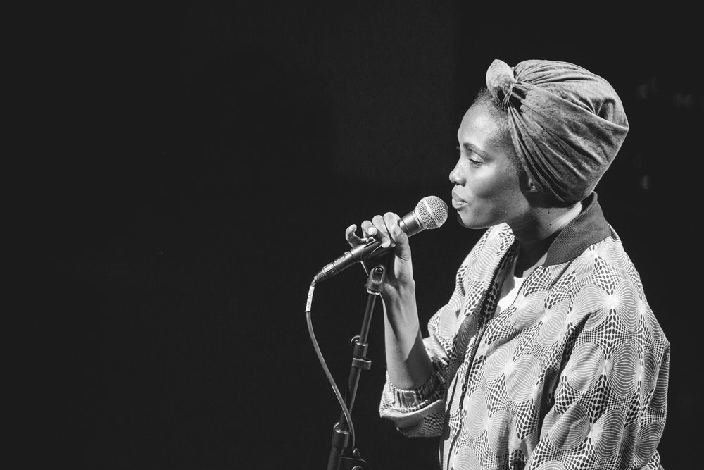 imany-pathway-to-paris-after-party-august-hall-sf.jpg