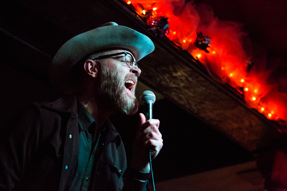 slim-cessna-bottom-of-the-hill-sf.jpg