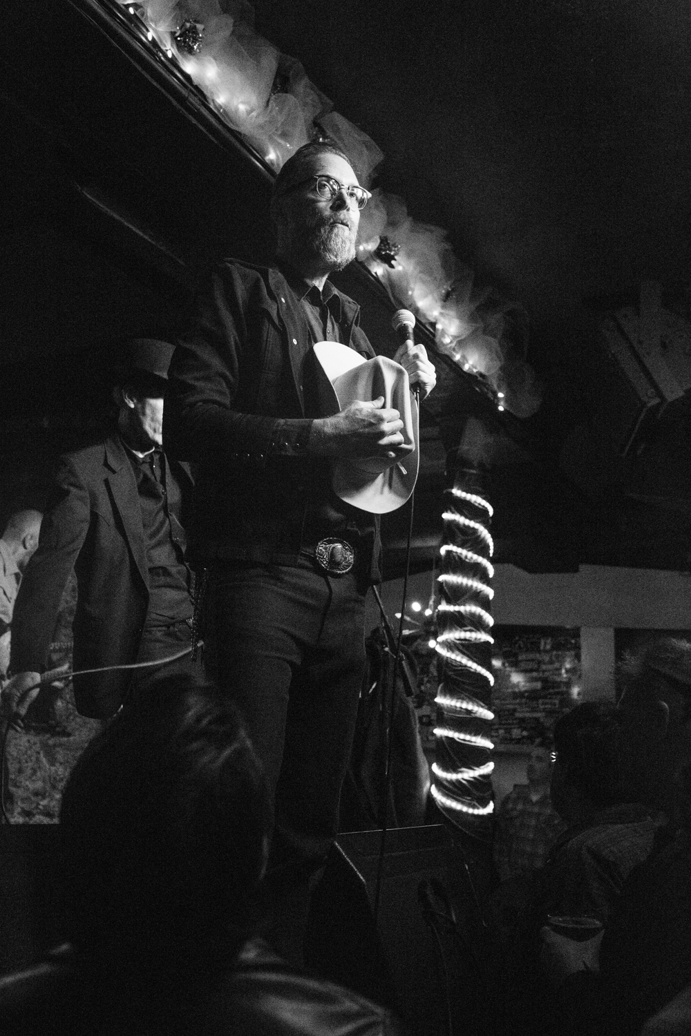 slim-cessna-live-bottom-of-the-hill-sf.jpg