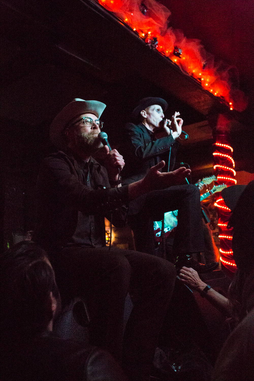 slim-cessna-live-music-both-sf.jpg