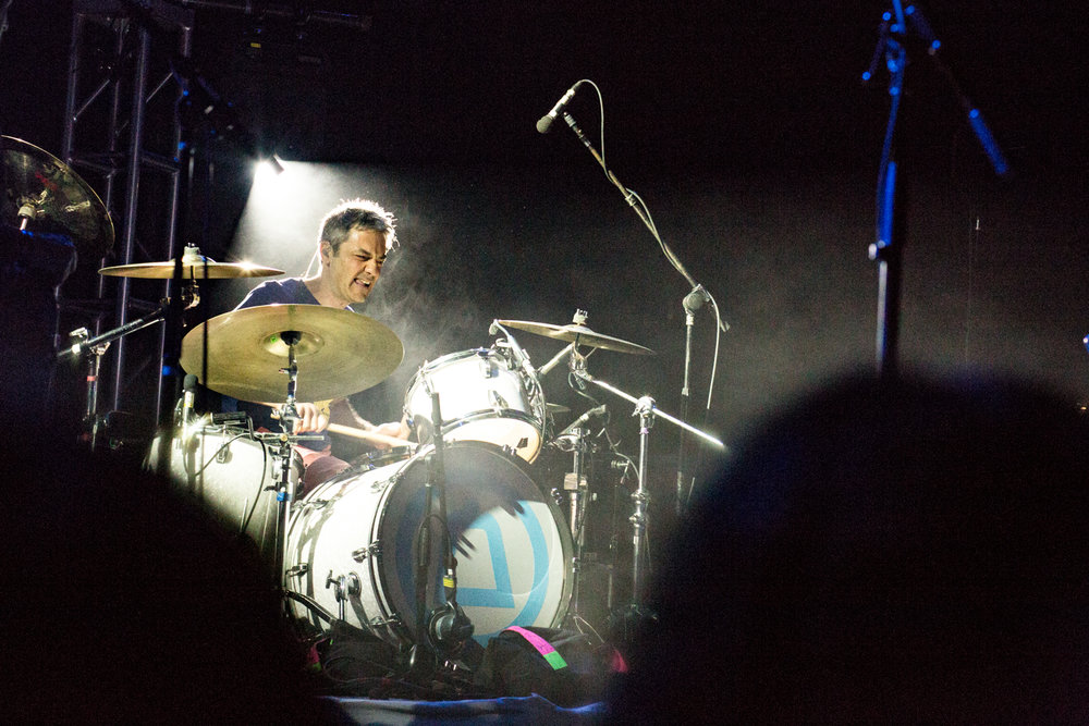 they-might-be-giants-drummer-the-fillmore-sf.jpg