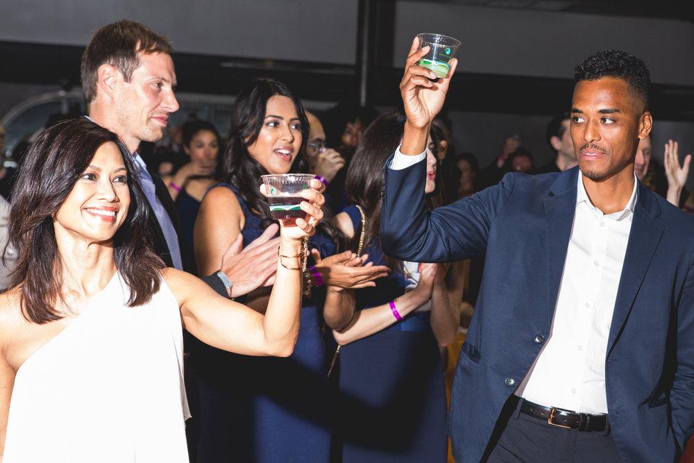 glide-legacy-gala-august-hall-toasts.jpg