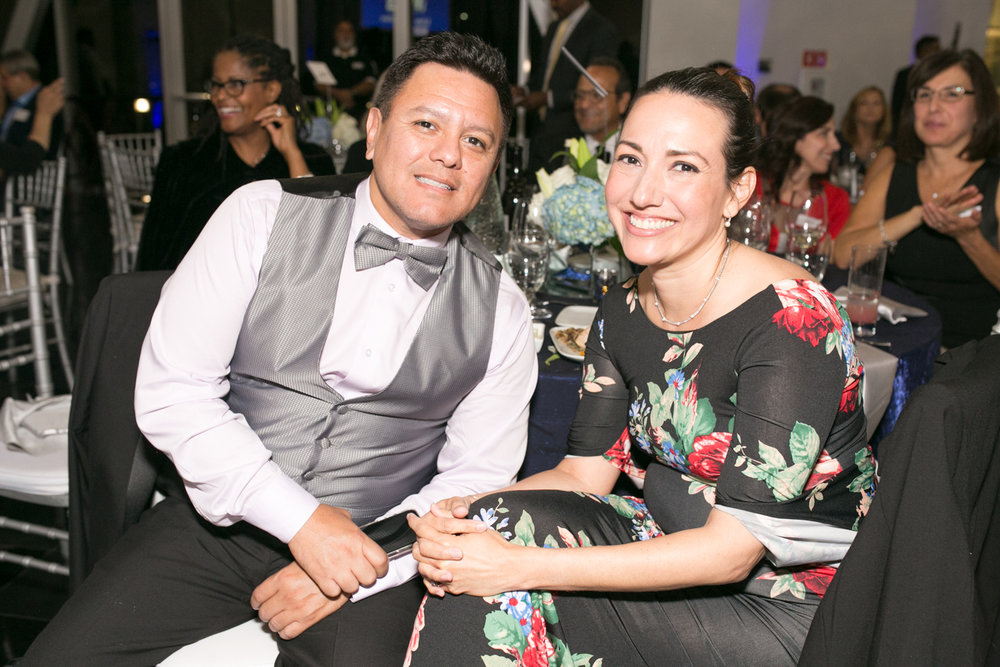 san-jose-unity-care-gala-club-auto-sport-event-center.jpg
