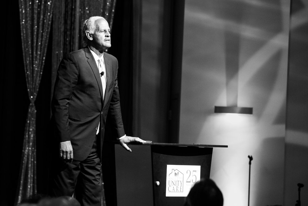 stedman-graham-guest-speaker-unity-care-gala-san-jose.jpg