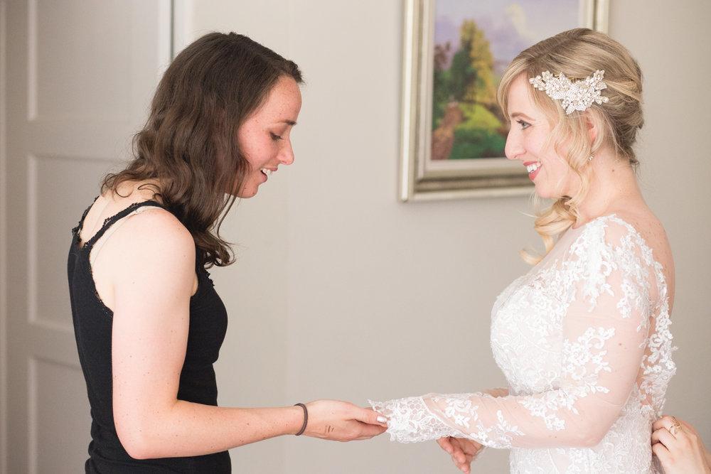 bride-getting-ready-sf.jpg