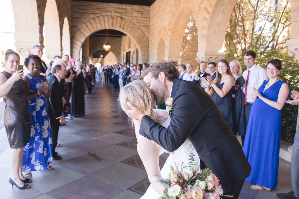 bride-groom-kiss-standford-church.jpg
