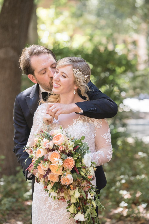 bride-groom-portrait-stanford.jpg