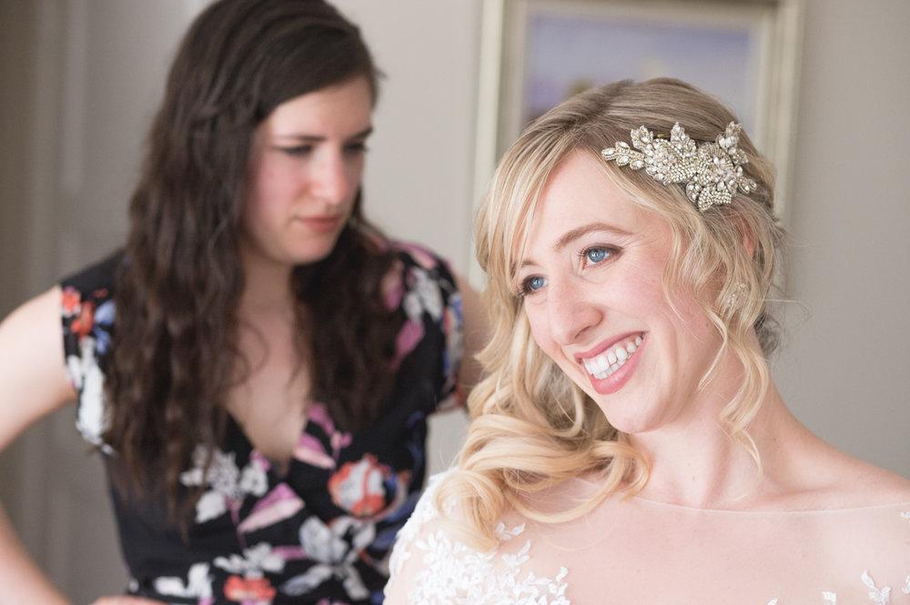 bride-sf-getting-ready.jpg